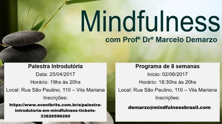 https-www.eventbrite.com.brepalestra-introdutoria-em-mindfulness-tickets-33826596260