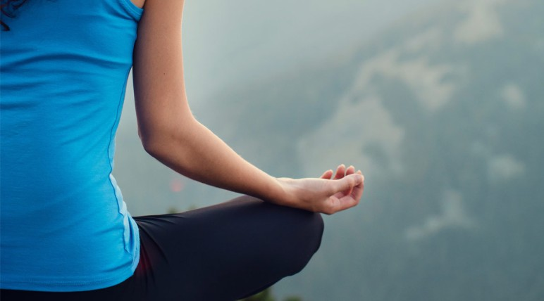 Mindfulness-key-to-wellbeing